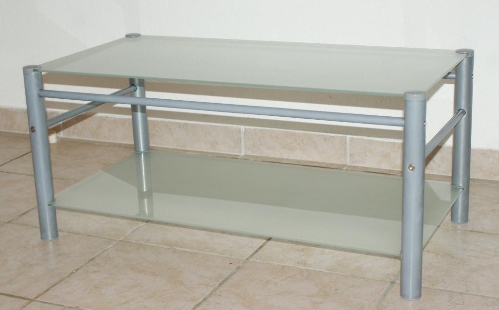 Notre d part de guyane just another weblog - Table basse 50 euros ...